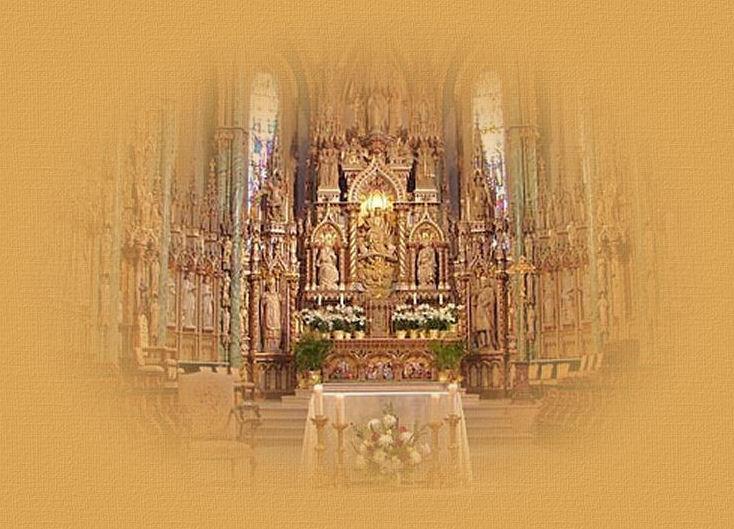 acte contrition catholique